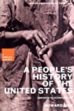 img - for A People's History of the United States: Abridged Teaching Edition (New Press People's History) book / textbook / text book