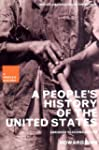 People?s History of the United States...