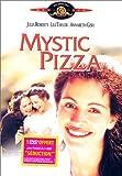 echange, troc Mystic Pizza