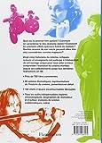 echange, troc Philip Kemp, Collectif - Tout sur le cinéma : Panorama des chefs-d'oeuvre et des techniques