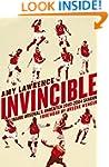 Invincible: Inside Arsenal's Unbeaten...