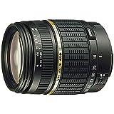 Tamron Auto Focus 18-200mm f/3.5-6.3 XR Di II LD Aspherical (IF) Macro Zoom Lens for Pentax Digital SLR Cameras (Model A14P)