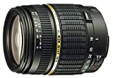Tamron Auto Focus 18-200mm f 3.5-6.3 XR Di II LD Aspherical (IF) Macro Zoom Lens for Pentax Digital SLR Cameras (Model A14P)