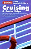 Berlitz 1997 Complete Guide to Cruising and Cruise Ships (Serial)