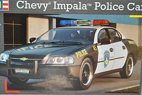 chevrolet-chevy-impala-police-car-polizei-07068-bausatz-kit-1-25-1-24-revell-modell-auto-mit-individ