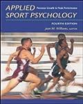 Applied Sport Psychology: Personal Gr...