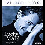 Lucky Man: A Memoir | Michael J. Fox