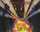Legend of the Holy Circle by Three Monks (2013-10-21)