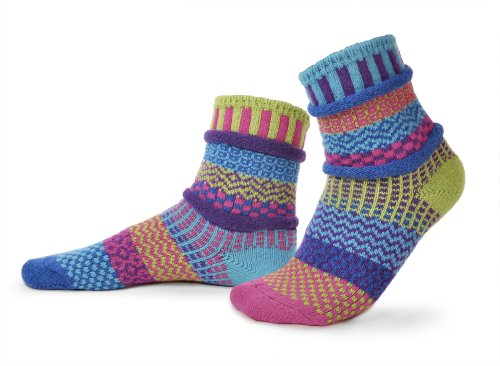 solmate-socks-odd-or-mismatched-crew-socks-for-women-or-for-men-made-with-recycled-cotton-yarns-in-u