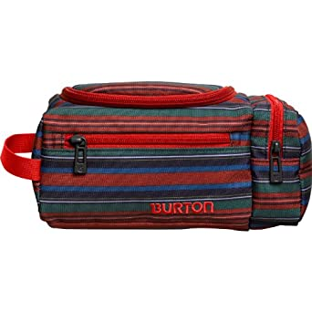 Burton Road Tripper Kit (Tommy Stripe)