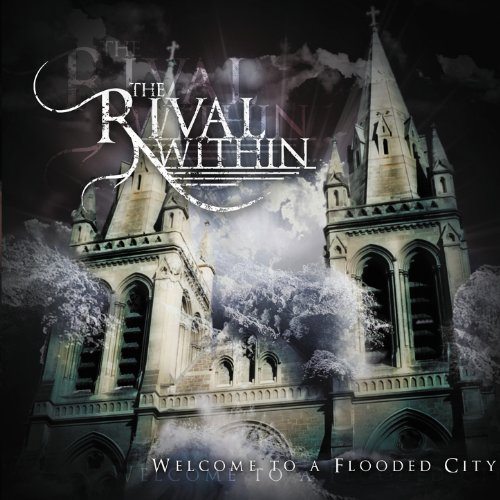The Rival Within-Welcome To A Flooded City-2012-KzT Download