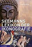 Seemann Lexikon der Ikonografie: Religiöse und profane Bildmotive