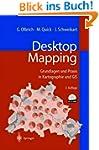 Desktop Mapping: Grundlagen und Praxi...