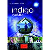 "The Indigo Evolutionvon ""James Twyman"""