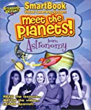 The Standard Deviants - Meet the Planets (Learn Basic Astronomy) (SmartBook Visual Learning System) [Includes Video]