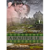 A Beautiful Lie (The Camaraes) ~ Stephanie Sterling