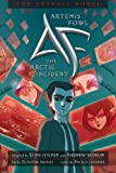 www.payane.ir - The Artemis Fowl #2: Arctic Incident Graphic Novel