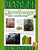 echange, troc A. Pereire - Manuel pratique de jardinage du week-end