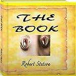 The Book   Robert Stetson
