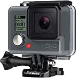 GoPro Actionkamera Hero