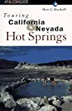 Search : Touring California and Nevada Hot Springs (Touring Guides)