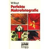 "Perfekte Makrofotografievon ""Wim Kruyt"""