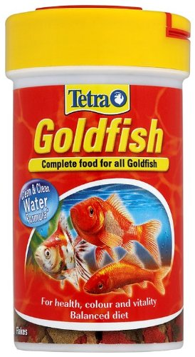 fish-food-tetra-goldfish-flakes-100ml-20g-high-energy-food-for-fishes