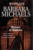 img - for Mistress of Shadows 3 in 1 : Ammie Come Home, Prince of Darkness, the Dark on the Other side book / textbook / text book