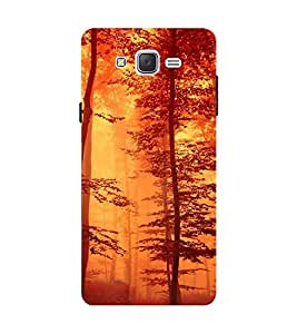 FIXED PRICE Printed Back Cover for Samsung J7