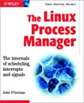 The Linux Process Manager: The Intern...