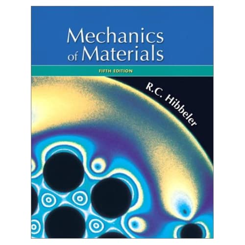 25th Australasian Conference on the Mechanics of Structures and Materials
