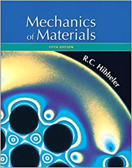 mechanics of materials energy methods Keywords: mechanics of materials mechanical properties fracture and fracture   methods have  a single parameter (namely, the local energy release.