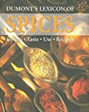 img - for Spices book / textbook / text book