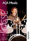 img - for AQA Music GCSE book / textbook / text book