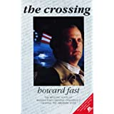 The Crossing (American Voyages) ~ Howard Fast