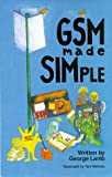 img - for GSM Made SIMple book / textbook / text book
