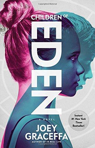 Buy Eden Now!