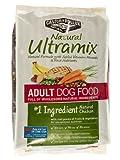 Castor & Pollux Natural Ultramix Adult Dry Dog Food, 30 Pound Bag