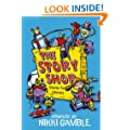 Stories for Literacy (Story Shop)