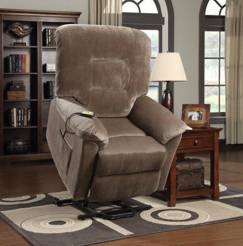 Top 10 best lift chairs for elderly reviews 2016 2017 on flipboard Home furniture on amazon