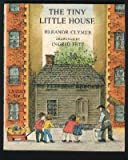 img - for Tiny Little House book / textbook / text book