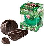 "Dark Chocolate Mint Breakaway ""Orange"""