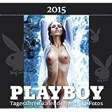 Playboy TAK 2015
