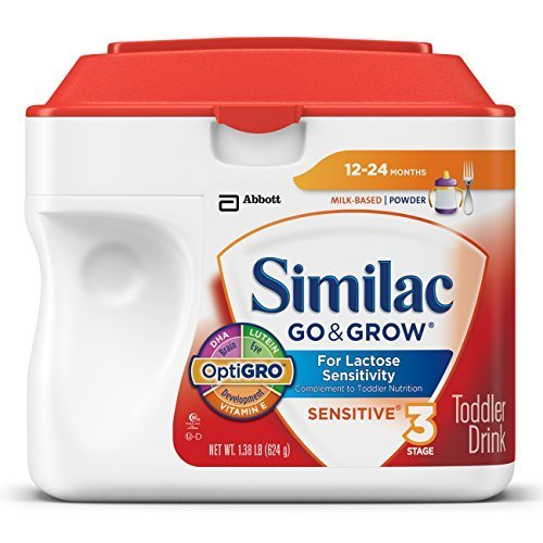 similac-go-grow-sensitive-toddler-drink-stage-3-powder-22-ounces-pack-of-6-by-similac