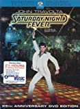 Saturday Night Fever [DVD] [Region 1] [NTSC]