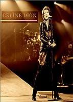Céline Dion : Live à Paris