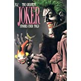 Greatest Joker Stories Ever Told (DC Comics) ~ DC Comics