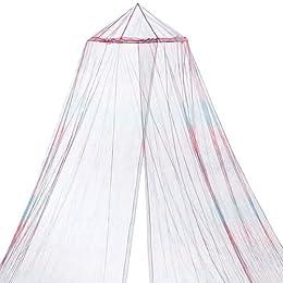 Shopzilla - Princess Bed Canopy Kids' Bedding shopping - Babies
