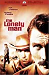The Lonely Man (Bilingual)