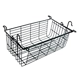 Briggs 509-2808-0200 Replacement Carry All Basket